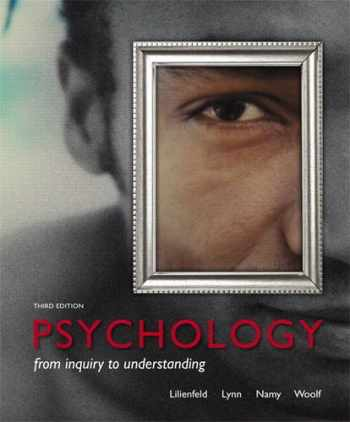 9780205959983-0205959989-Psychology: From Inquiry to Understanding (3rd Edition)