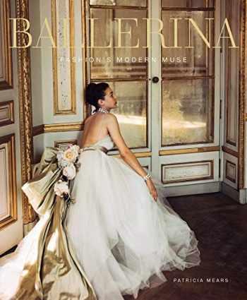 9780865653733-0865653739-Ballerina: Fashion's Modern Muse