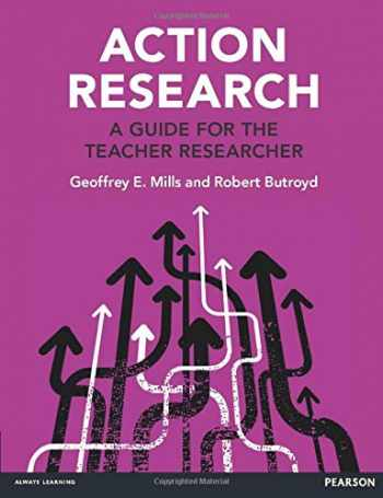 9780273781363-0273781367-Action Research: A Guide for Teacher