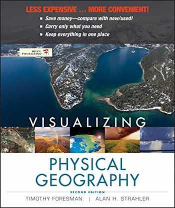 9781118126585-1118126580-Visualizing Physical Geography