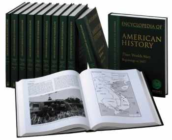 9780816043712-081604371X-Encyclopedia of American History