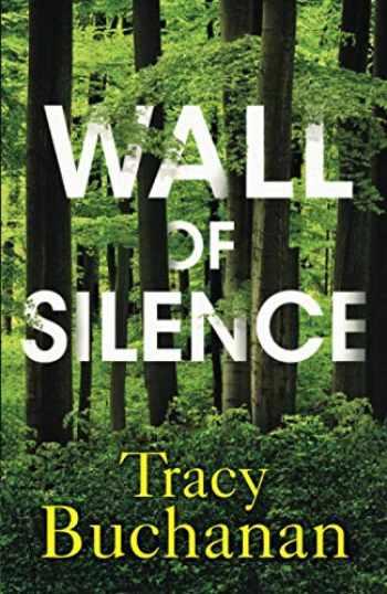 9781542017091-1542017092-Wall of Silence