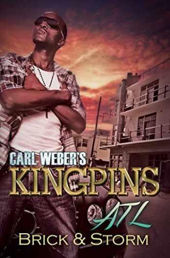 9781622864812-1622864816-Carl Weber's Kingpins: ATL