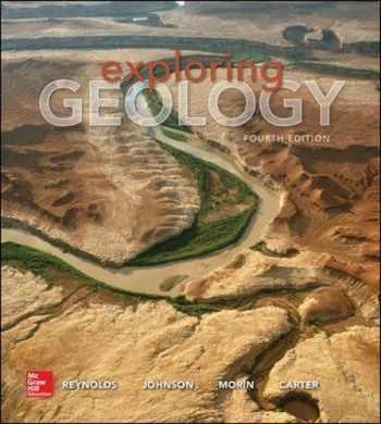 9780078022920-0078022924-Exploring Geology