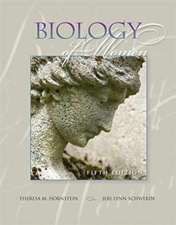 9781435400337-143540033X-Biology of Women