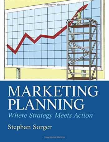 9780132544702-0132544709-Marketing Planning