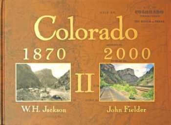9780983276968-098327696X-Colorado 1870-2000 II