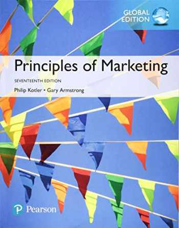 9781292220178-1292220171-Principles of Marketing, Global Edition