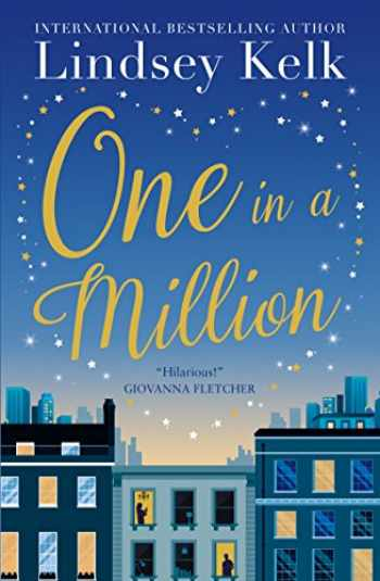 9780008239046-0008239045-One in a Million: Heartwarming and uplifting, the perfect feelgood, funny romantic read