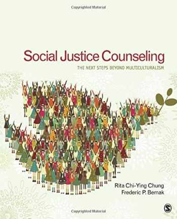 9781412999526-1412999529-Social Justice Counseling: The Next Steps Beyond Multiculturalism