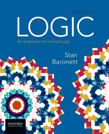 9780190266219-019026621X-Logic