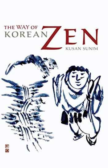 9781590306864-1590306864-The Way of Korean Zen