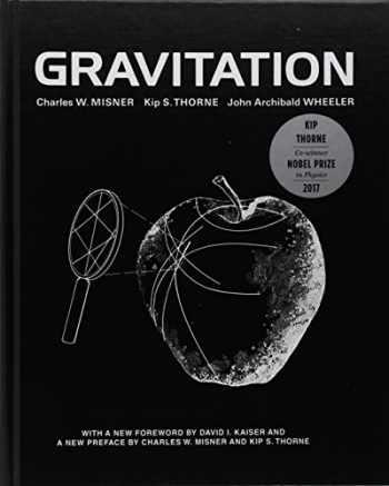 9780691177793-0691177791-Gravitation