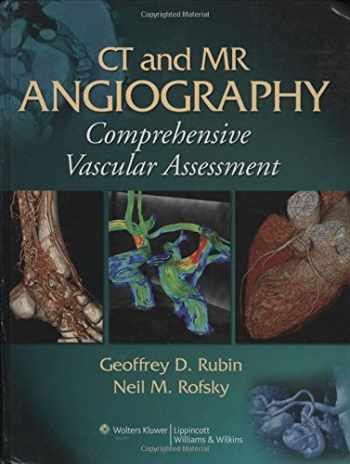 9780781745253-078174525X-CT and MR Angiography: Comprehensive Vascular Assessment