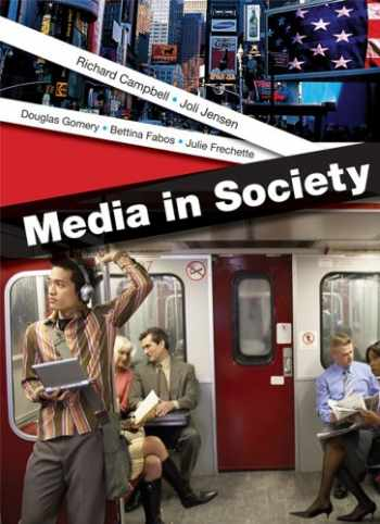 9780312179861-0312179863-Media in Society: A Brief Introduction