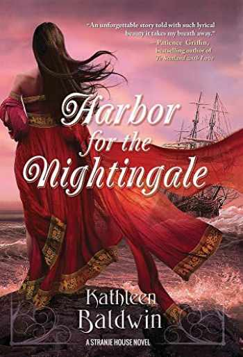 9780988836457-0988836459-Harbor for the Nightingale: A Stranje House Novel (The Stranje House Novels)