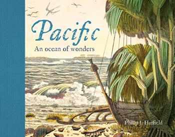 9780295746791-0295746793-Pacific: An Ocean of Wonders