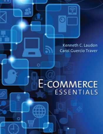 9780133544985-0133544982-E-Commerce Essentials