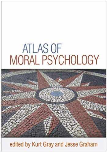 9781462532568-146253256X-Atlas of Moral Psychology