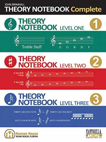 9781585607556-158560755X-Theory Notebook Complete