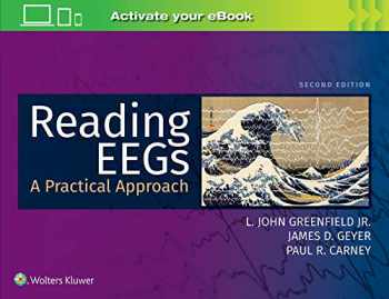 9781975121198-1975121198-Reading EEGs: A Practical Approach