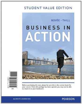 9780132828819-0132828812-Business in Action
