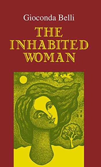 9780299206840-029920684X-The Inhabited Woman (THE AMERICAS)