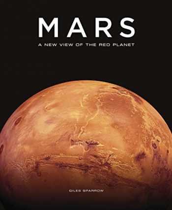 9781623658564-162365856X-Mars