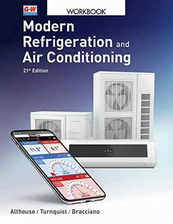 9781635638783-163563878X-Modern Refrigeration and Air Conditioning
