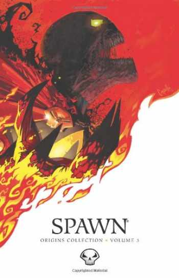9781607061199-1607061198-Spawn: Origins Volume 3