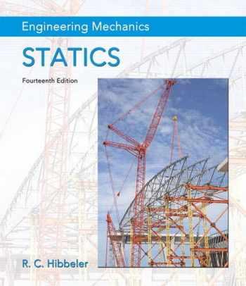 9780133918922-0133918920-Engineering Mechanics: Statics
