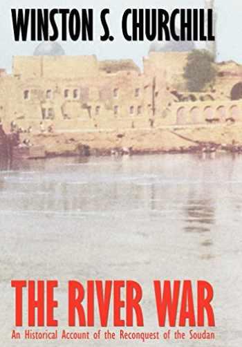 9781557423290-1557423296-The River War