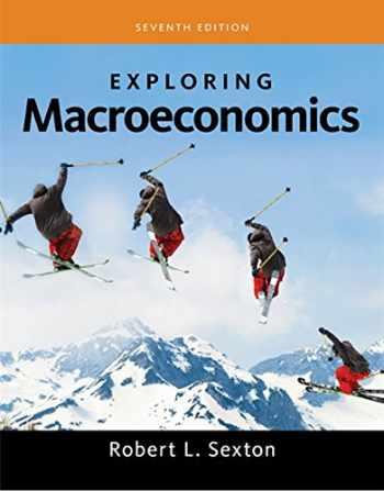 9781285859446-1285859448-Exploring Macroeconomics
