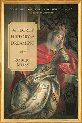 9781577319016-157731901X-The Secret History of Dreaming