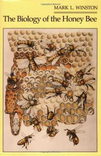 9780674074095-0674074092-The Biology of the Honey Bee