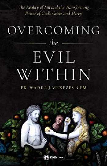 9781682781111-1682781119-Overcoming the Evil Within