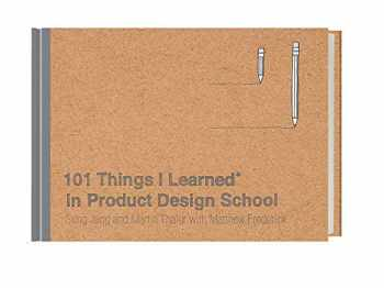 9780451496737-0451496736-101 Things I Learned® in Product Design School