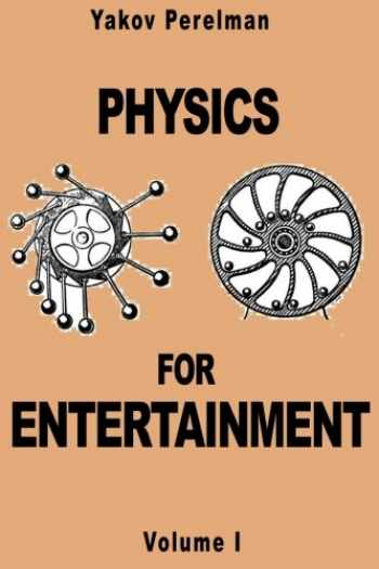 9782917260067-2917260068-Physics for Entertainment