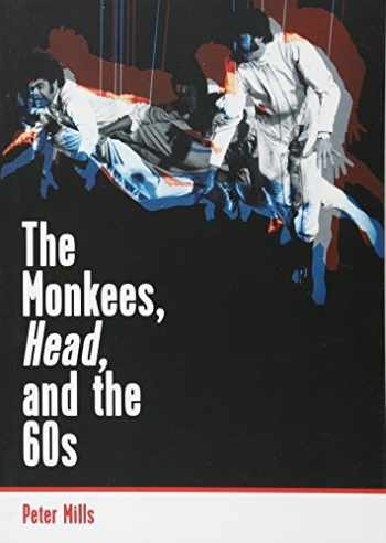 9781908279972-1908279974-The Monkees, Head, and the 60s