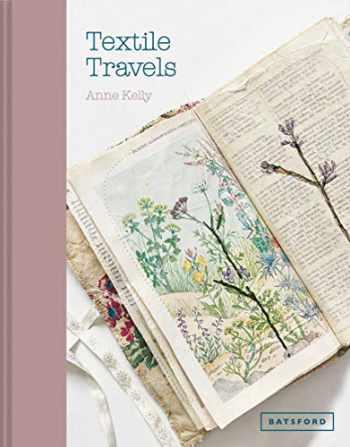 9781849945646-1849945640-Textile Travels