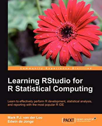 9781782160601-1782160604-Learning RStudio for R Statistical Computing