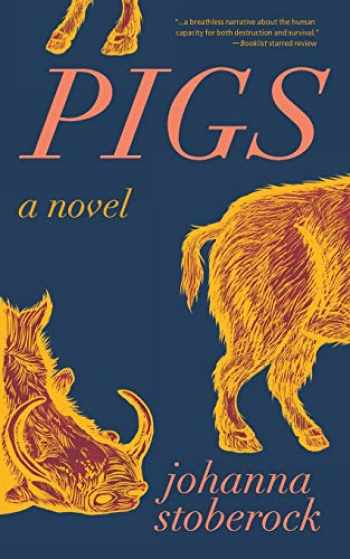 9781597090445-1597090441-Pigs