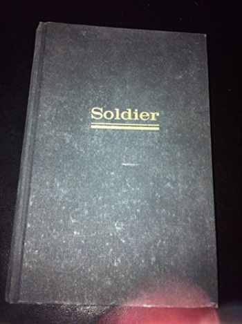 9780030914560-0030914566-Soldier