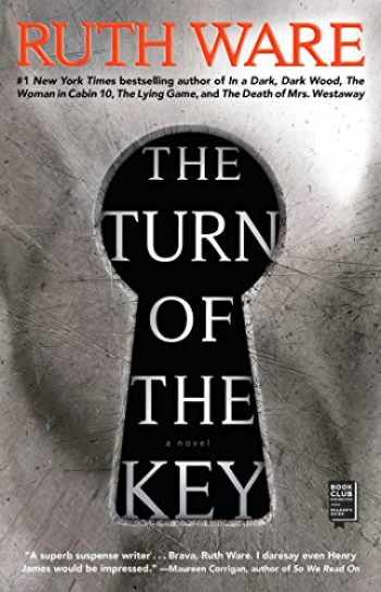 9781501188787-150118878X-The Turn of the Key
