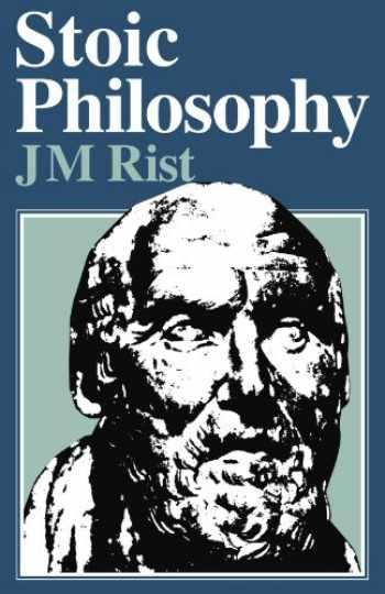 9780521292016-0521292018-Stoic Philosophy