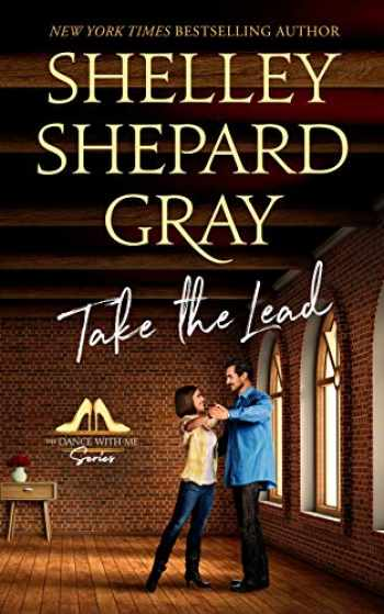 9781982658557-198265855X-Take the Lead (The Dance with Me Series, Book 2)