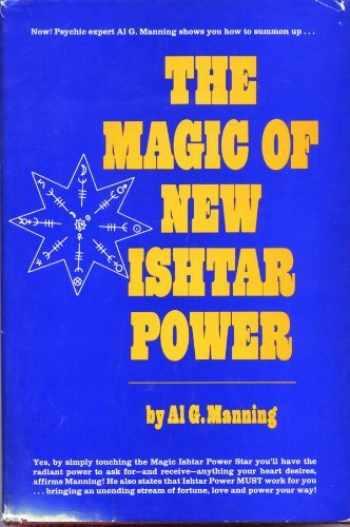9780135451373-013545137X-The magic of new Ishtar power