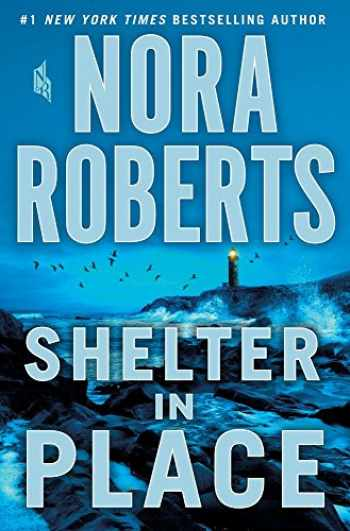 9781432852542-143285254X-Shelter in Place (Thorndike Press Large Print Basic)