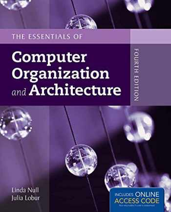 9781284045611-1284045617-The Essentials of Computer Organization and Architecture