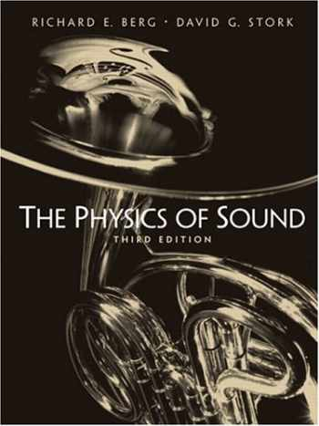 9780131457898-0131457896-The Physics of Sound, 3rd Edition